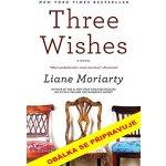 Tři přání
