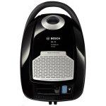 Bosch BGB 45331