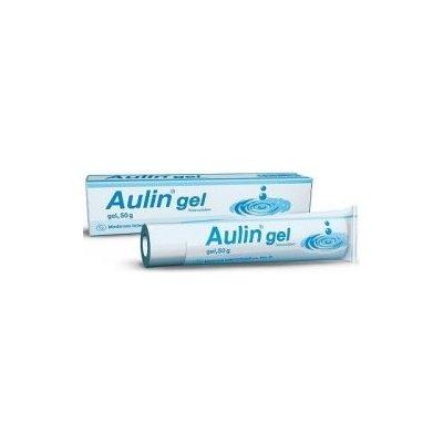 AULIN GEL DRM GEL 1X50GM/1.5GM