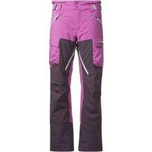21b481f4480 Bergans of Norway Dámské nepromokavé a zateplené lyžařské kalhoty