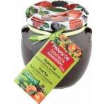 Madami Pečený ovocný čaj Černý bez & Mandarinka 520 ml