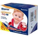 Valosun Biopron Laktobacily Baby BIFIplus 60 tbl.