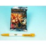 Corfix Piráti Prokletí Davy Jones