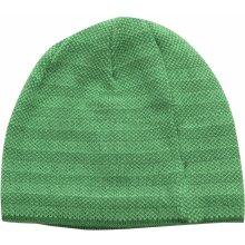 Alpine Pro HERGIG Zelená Tyrkysově zelená 493c541d5a