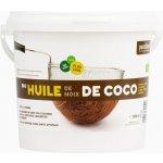 Purasana Bio kokosový olej 2000 ml
