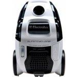 Electrolux ZSC 6910