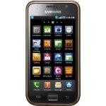 Samsung i9003 Galaxy SCL
