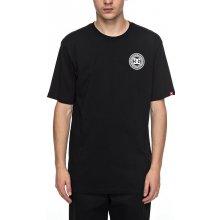 DC Skate Circle KVJ0/Black