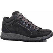 Grisport pánská obuv 14005o13G 60 PASSAGE černá
