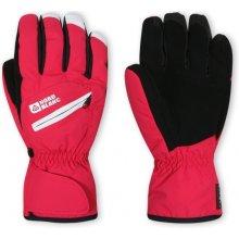 Nordblanc NBWG2849 RZO dámské lyžařské rukavice b3d382a948