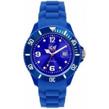Ice Watch SI.BE.U.S.09