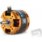 AXI 5325/20 V2 střídavý motor