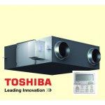 Toshiba VN-M150HE