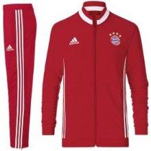 Oficiální autentická dětská souprava FC Bayern Adidas