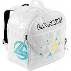 Lange Exclusive Basic Boot Bag 2015/2016