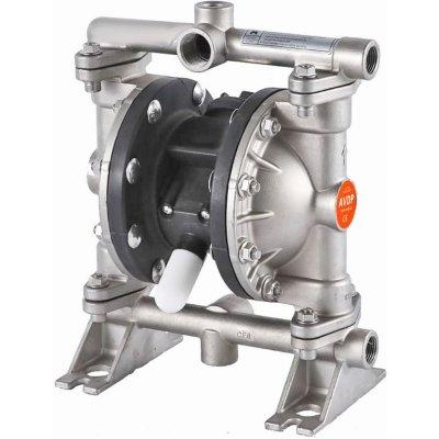 Create Flow CF15B-LL-LL-TF-TF