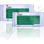 3M Cavilon Ubrousky pro péči při inkontinenci 8 ks