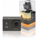 HD 720p sportovní kamera Camlink CL-AC11
