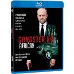 Gangster Ka Afričan BD