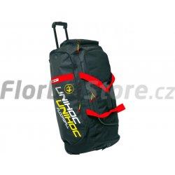 Unihoc Gearbag Crimson Line large alternativy - Heureka.cz 76b0eb3f75
