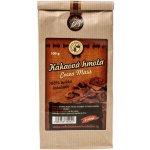 Čokoládovna Troubelice Kakaová hmota Hmotnost: 200g