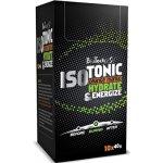 BioTech USA ISOTONIC 400 g