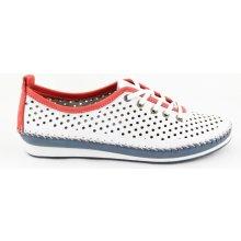 Deska Dámské boty 31956 tomy