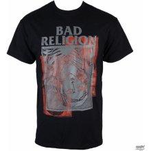 Bad Religion Maria