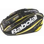 Babolat Pure Aero Racket Holder X12