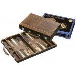 Philos Backgammon: Zante