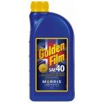 Morris Golden Film 40 Classic Motor Oil, 1 l
