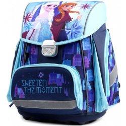 55c2110eeaf Školní batoh Karton P+P batoh PREMIUM Frozen 3-72818