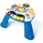 Bright Starts hrací stolek Discovering Music