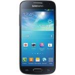 Samsung Galaxy S4 Mini I9195