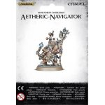 GW Warhammer 40.000: Kharadron Overlords Aetheric-Navigator