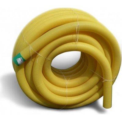 ACO Drenážní trubka-hadice 10m x 100mm