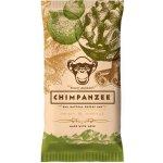 Chimpanzee ENERGY BAR 45 g