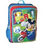 SunCe E.V.A. Disney Mickey