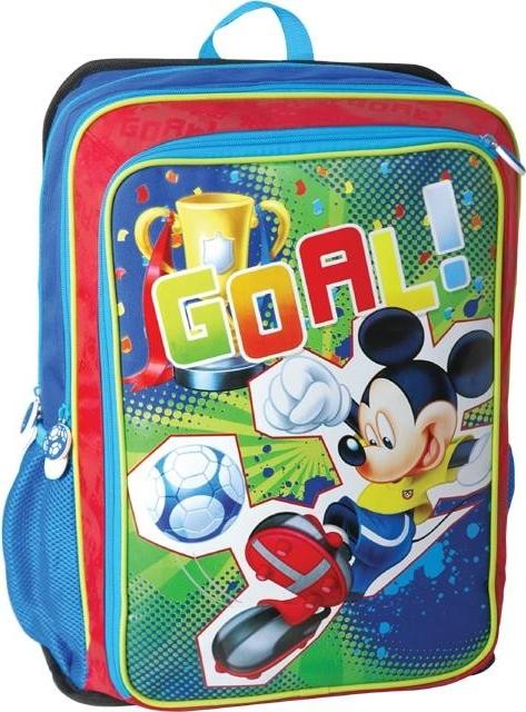 SunCe E.V.A. Disney Mickey od 499 Kč - Heureka.cz cab0d1eddf