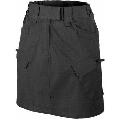 Helikon-Tex sukně URBAN TACTICAL rip-stop černá