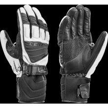 Zimní rukavice od 2 000 do 3 000 Kč eeaab5f908