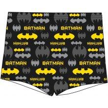 E plus M chlapecké plavky Batman barevné