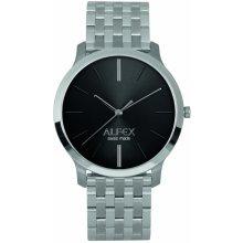 Alfex 5730/961