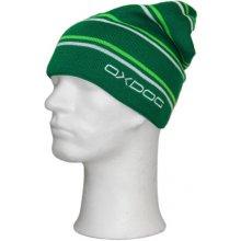 OXDOG JOY WINTER HAT green/light green/white