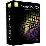 NIKON Capture NX2 (VSA590EA)