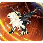 Pokemon Ultra Sun (Steelbook Edition)
