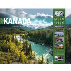 internetová kanada420 zavěsit Calgary