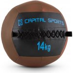 Capital Sports Wallba Wall ball 14 kg