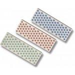 Brousek DMT Sada 3 mini diamantů C,F,E