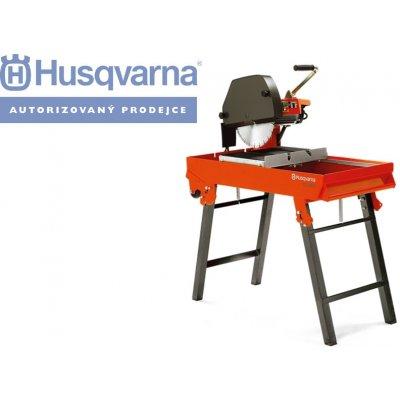 HUSQVARNA TS 350